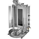 Аппарат для шаурмы электрический REMTA SD14