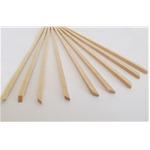 GoodFood Палочки для корн догов деревянные (1000 шт) S200