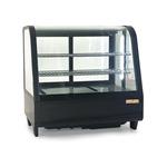 GoodFood Витрина холодильная RTW100L Premium