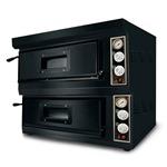 GoodFood Электрическая печь для пиццы 4х30 PO22