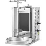 Аппарат для шаурмы электрический REMTA SD15