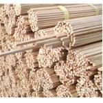 GoodFood Палочки для сладкой ваты деревянные (1000 шт) S400