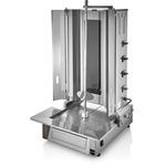 Аппарат для шаурмы электрический REMTA MA03